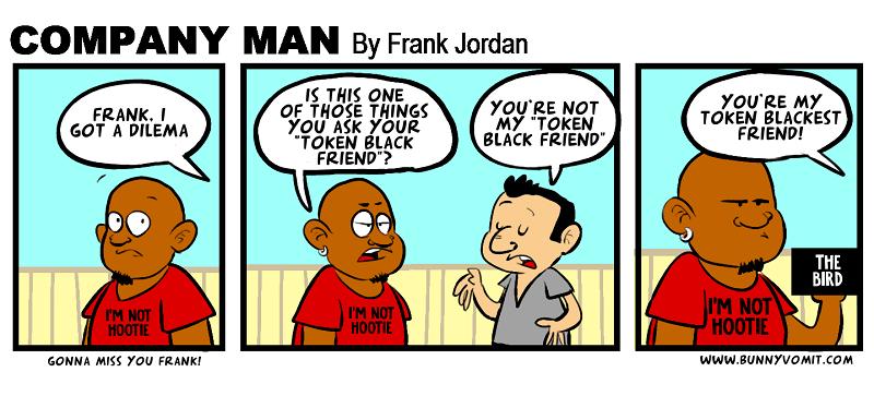 Guest comic by Birdie! 9/30/16